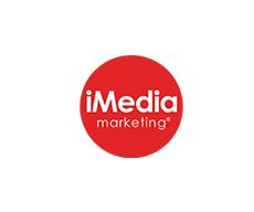 Logo Agencia colaboradora Imedia