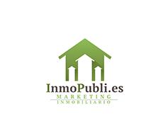 Logo Agencia colaboradora Inmopubli