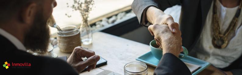 Aprende varios consejos para ser el agente inmobiliario perfecto.