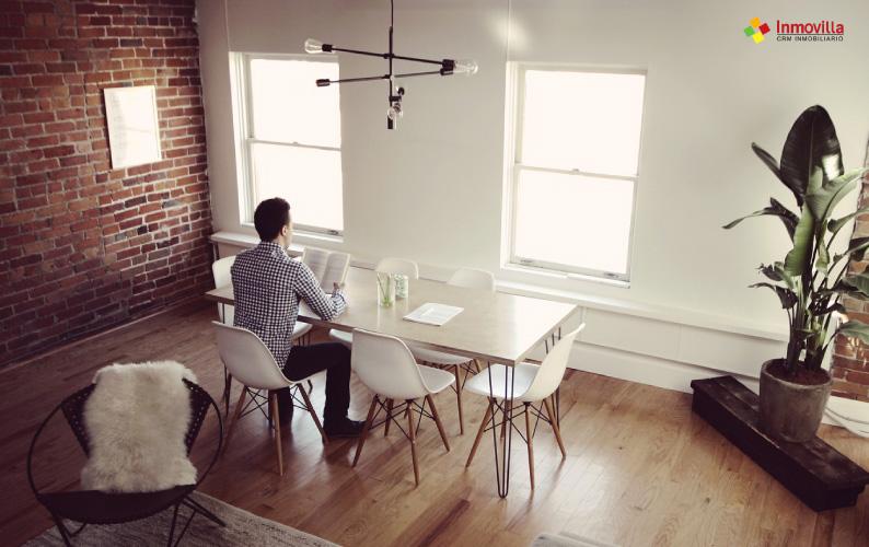 Aprender varios consejos para ser el mejor agente inmobiliario.