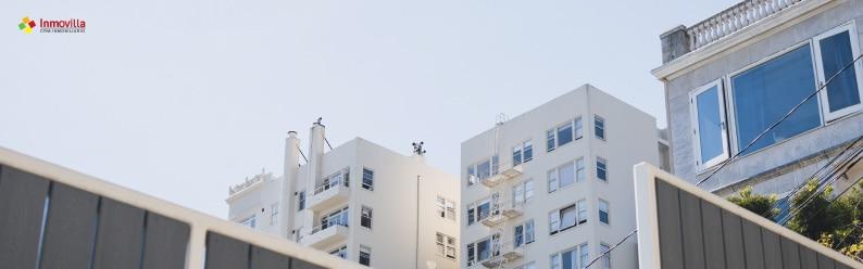 hablamos sobre el mercado inmobiliario y tipo de casas mas vendidas este 2018