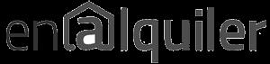 Logotipo portal Enalquiler