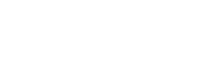 Logo inmovilla
