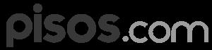 Logotipo portal Pisos.com