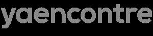 Logotipo portal Yaencontre