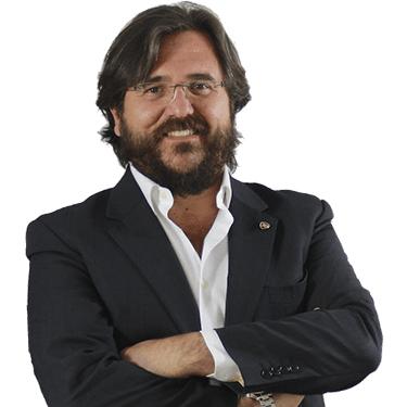 Testimonio de Vicente Beltrán